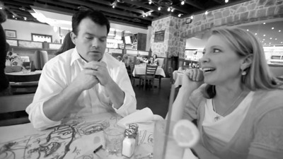 Rob & Sheila HD