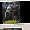 DGF Football Seniors - This is a Video Slideshow