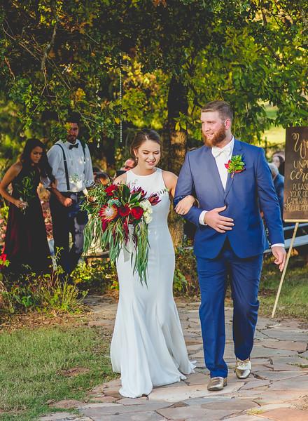 10 27 18 Wilkerson Wedding8273-M