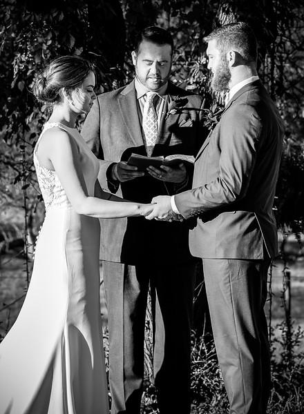10 27 18 Wilkerson Wedding-8219BW