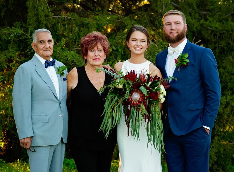 10 27 18 Wilkerson Wedding-8562