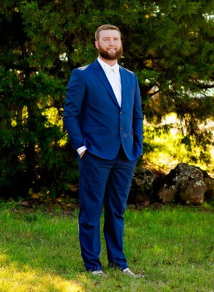 10 27 18 Wilkerson Wedding-7095