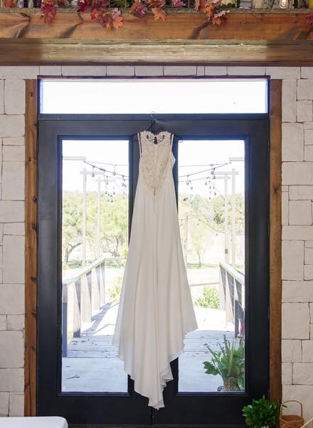 10 27 18 Wilkerson Wedding-6974