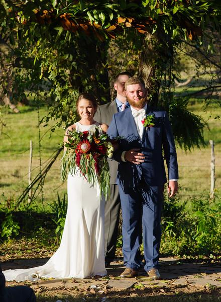 10 27 18 Wilkerson Wedding-8263