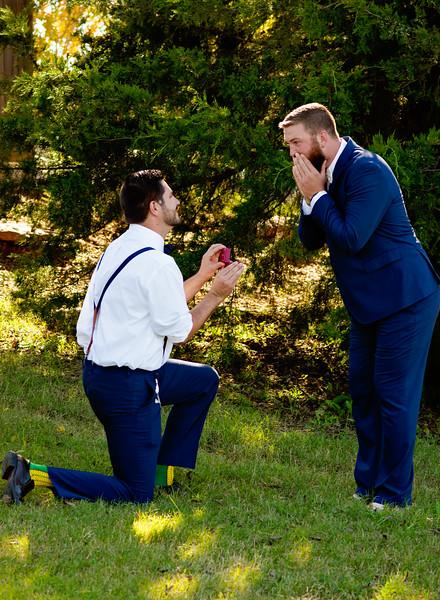 10 27 18 Wilkerson Wedding-7223