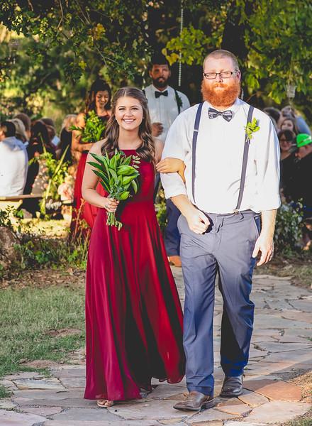 10 27 18 Wilkerson Wedding8296-M