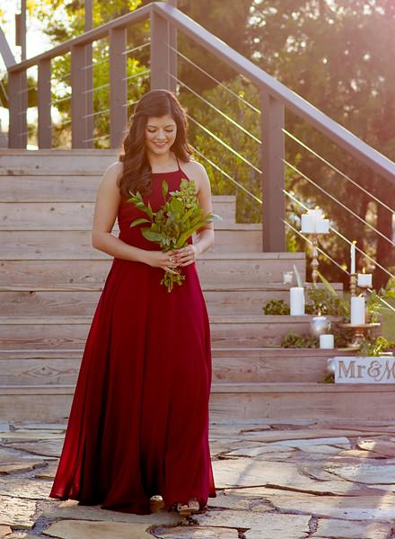 10 27 18 Wilkerson Wedding-8044