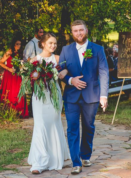 10 27 18 Wilkerson Wedding-8274M
