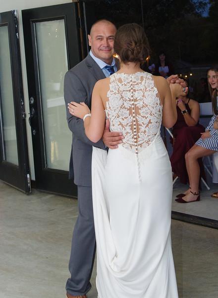 10 27 18 Wilkerson Wedding-8868