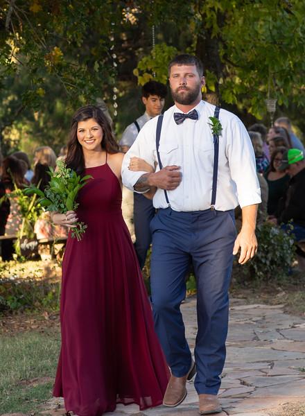 10 27 18 Wilkerson Wedding-8302