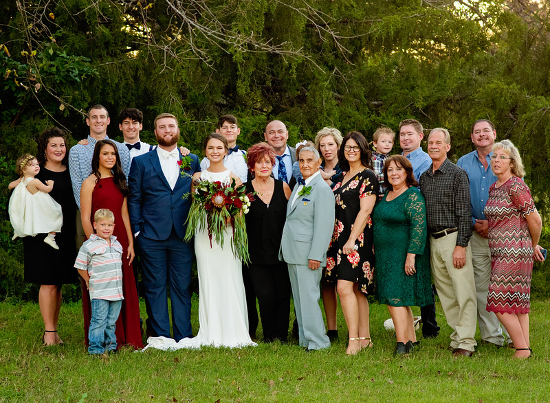 10 27 18 Wilkerson Wedding-8770