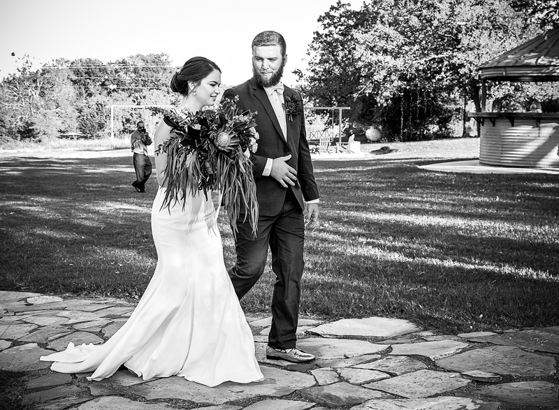 10 27 18 Wilkerson Wedding-6847B
