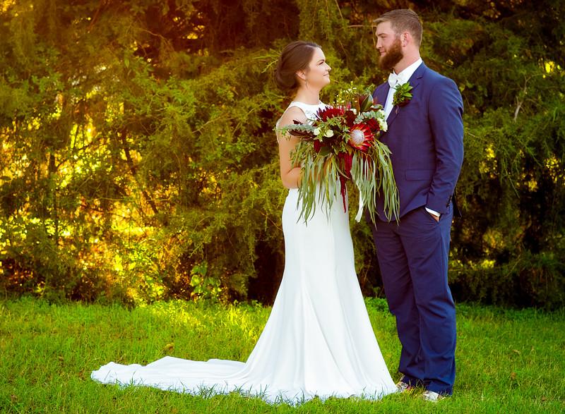 10 27 18 Wilkerson Wedding-8324