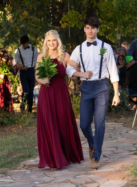 10 27 18 Wilkerson Wedding-8305