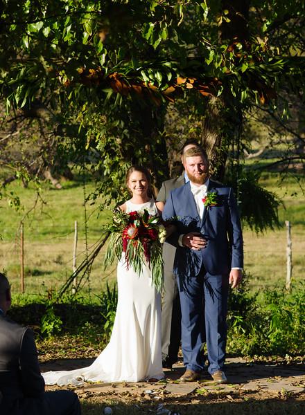10 27 18 Wilkerson Wedding-8264