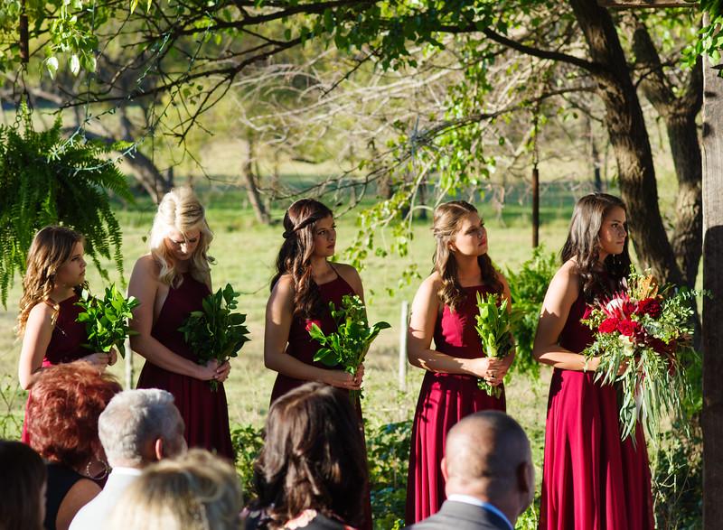 10 27 18 Wilkerson Wedding-8215
