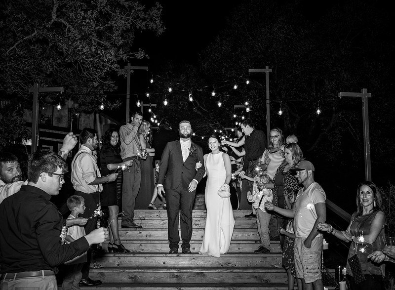 10 27 18 Wilkerson Wedding-8978E-8978