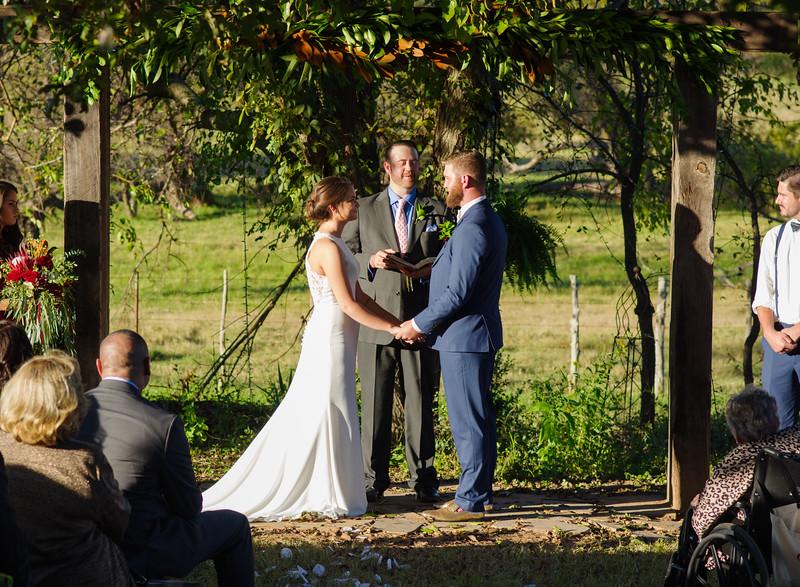 10 27 18 Wilkerson Wedding-8250