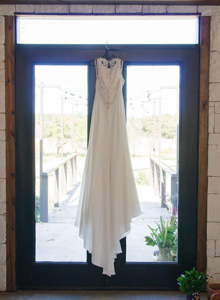 10 27 18 Wilkerson Wedding-6976