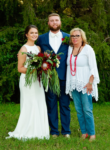 10 27 18 Wilkerson Wedding-8694