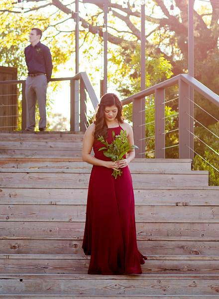 10 27 18 Wilkerson Wedding-8037