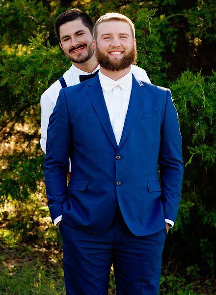 10 27 18 Wilkerson Wedding-7231