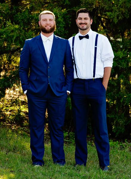 10 27 18 Wilkerson Wedding-7226