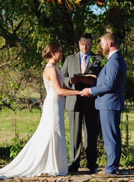 10 27 18 Wilkerson Wedding-8223