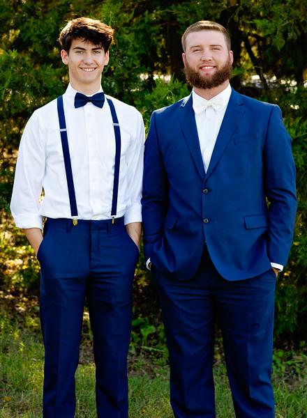 10 27 18 Wilkerson Wedding-7238