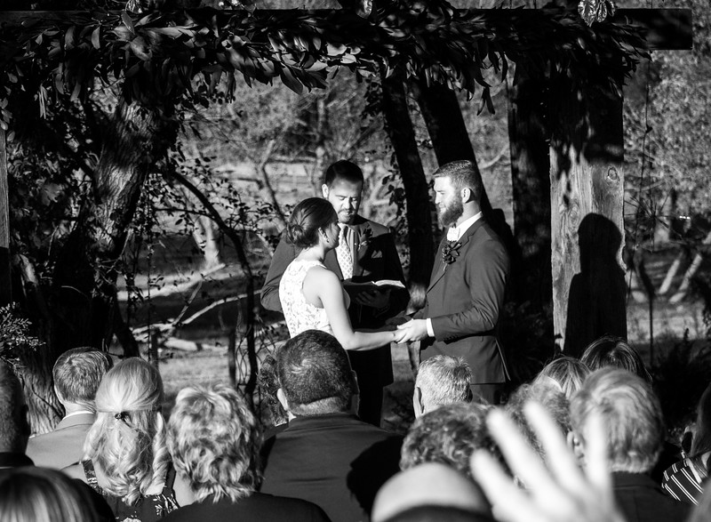 10 27 18 Wilkerson Wedding-6836BW