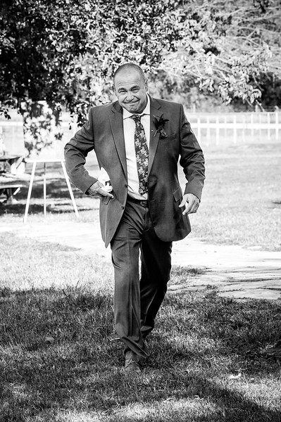 10 27 18 Wilkerson Wedding-7675BW