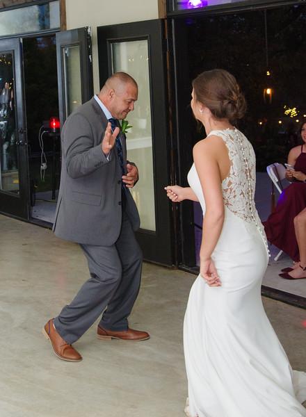 10 27 18 Wilkerson Wedding-8886