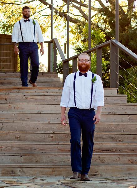 10 27 18 Wilkerson Wedding-7969