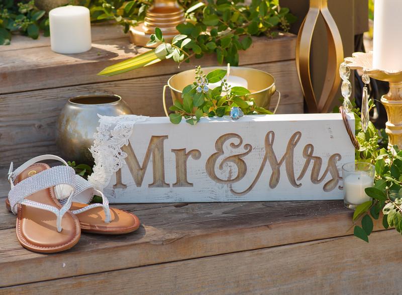 10 27 18 Wilkerson Wedding-7057