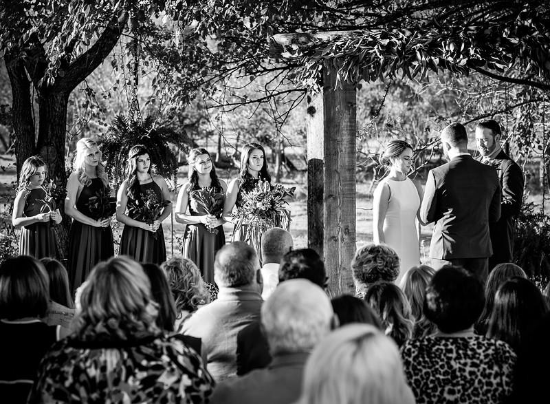10 27 18 Wilkerson Wedding-8246BW