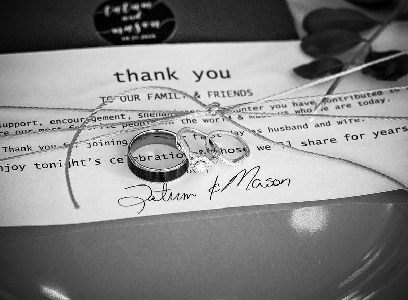 10 27 18 Wilkerson Wedding-6914BW