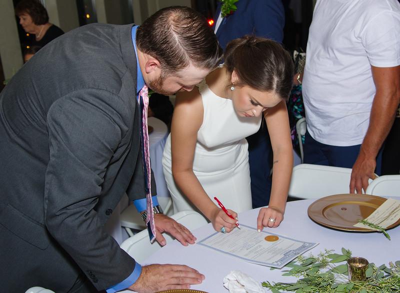 10 27 18 Wilkerson Wedding-9022