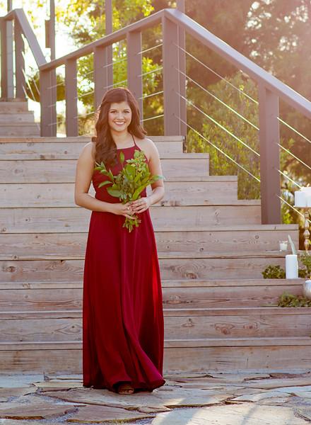 10 27 18 Wilkerson Wedding-8039