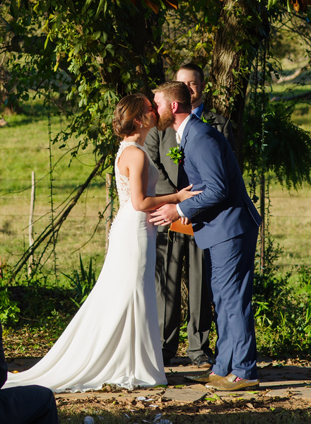 10 27 18 Wilkerson Wedding-8255