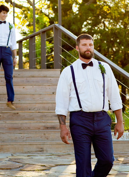 10 27 18 Wilkerson Wedding-7988