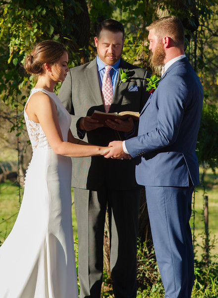 10 27 18 Wilkerson Wedding-8219
