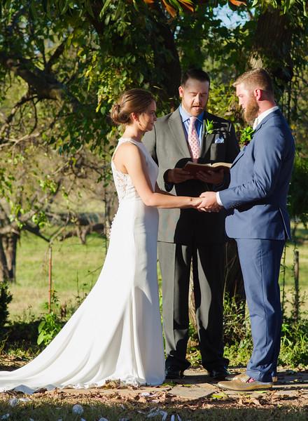 10 27 18 Wilkerson Wedding-8220