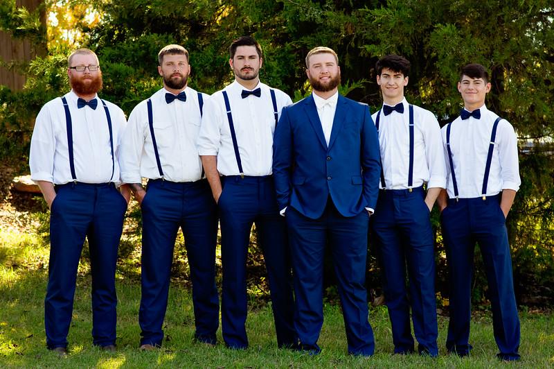 10 27 18 Wilkerson Wedding-7217