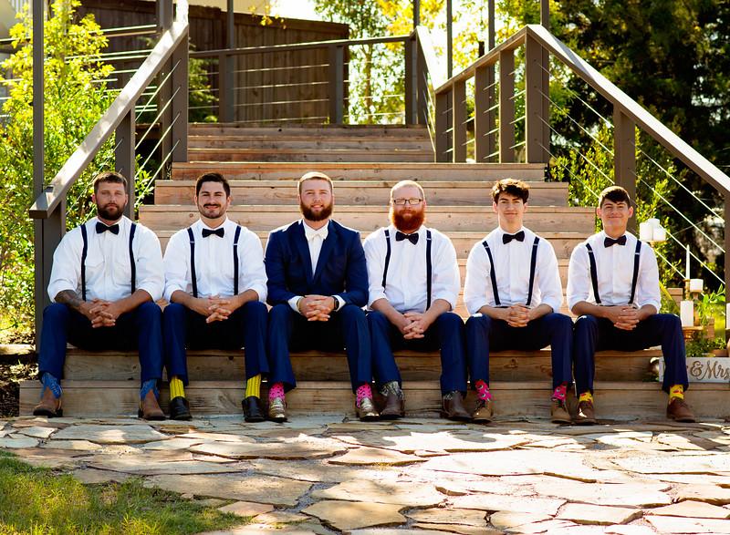 10 27 18 Wilkerson Wedding-7212