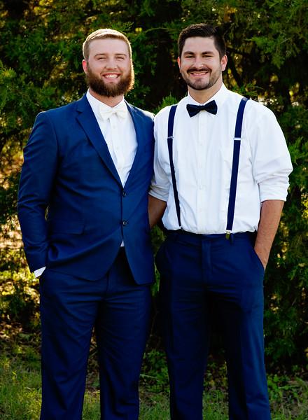 10 27 18 Wilkerson Wedding-7227