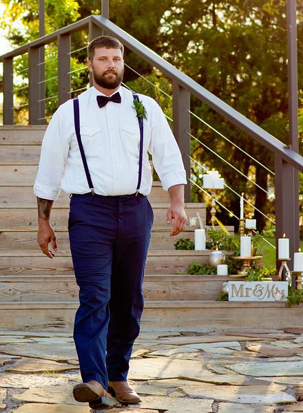 10 27 18 Wilkerson Wedding-7987