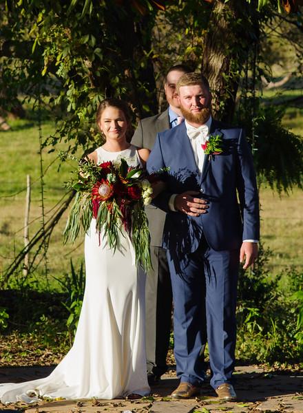 10 27 18 Wilkerson Wedding-8267