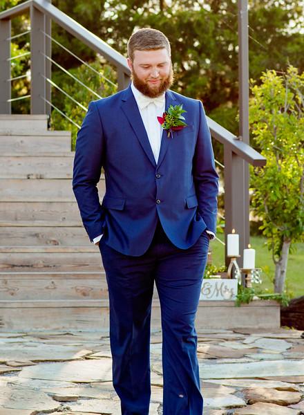 10 27 18 Wilkerson Wedding-7948