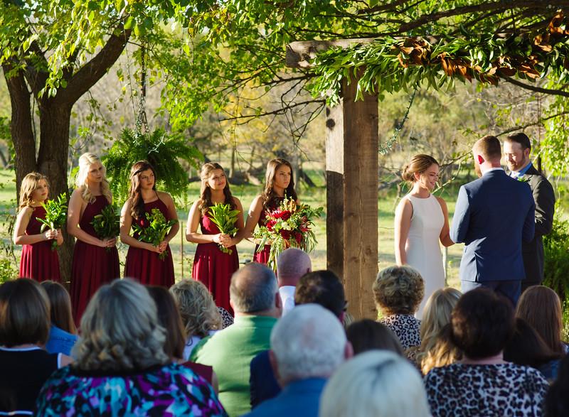 10 27 18 Wilkerson Wedding-8248