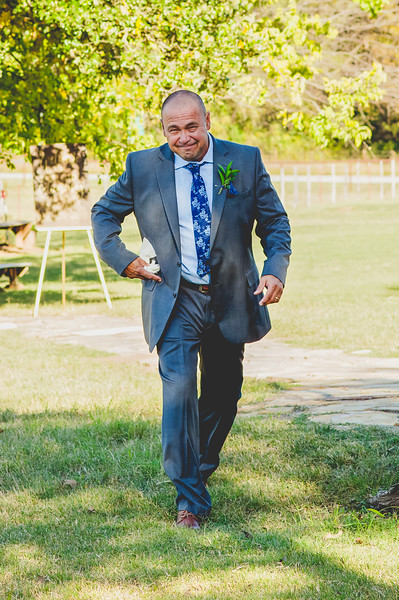 10 27 18 Wilkerson Wedding-7675M